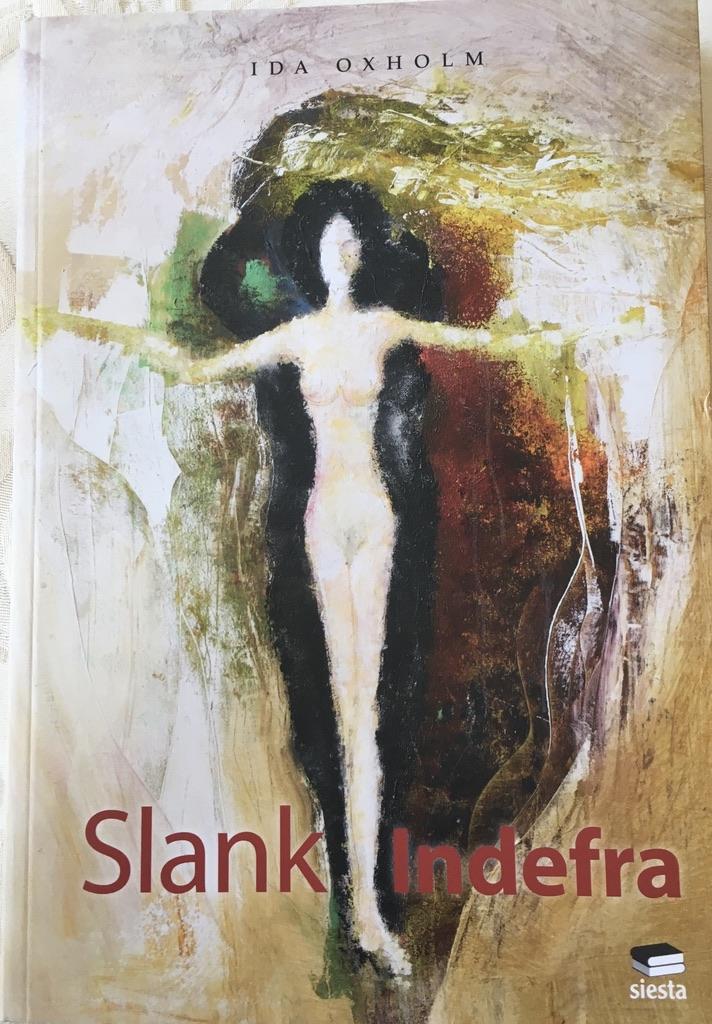 Slank Indefra